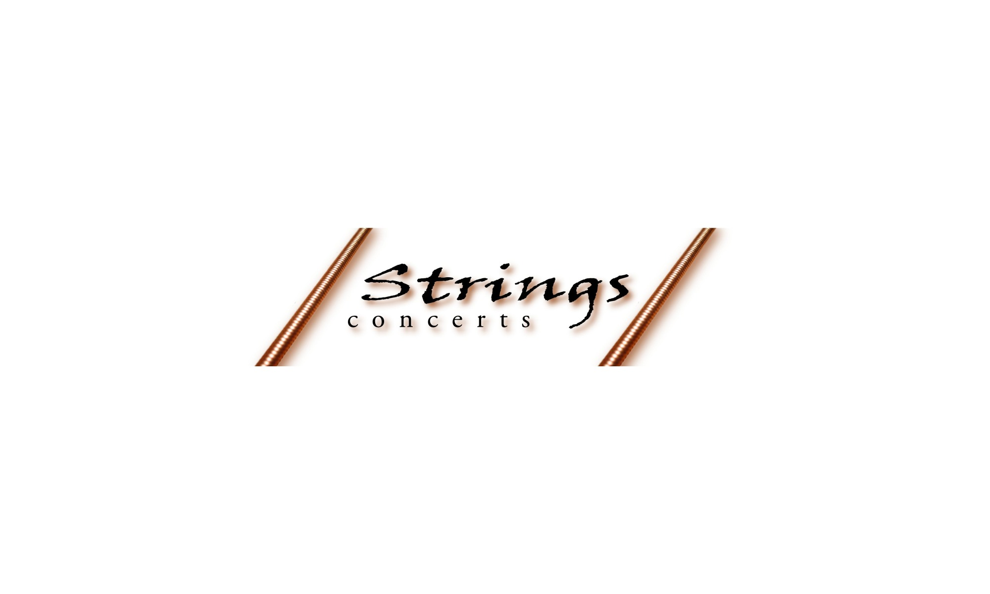 Strings Concerts